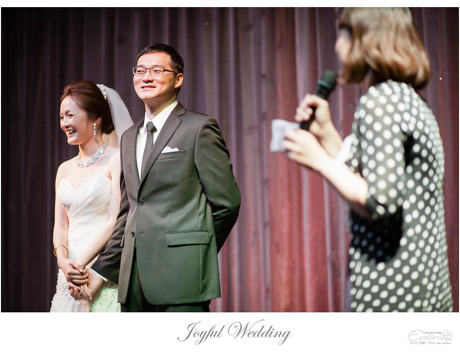 婚禮攝影 婚禮紀錄 婚攝 小朱爸_00069