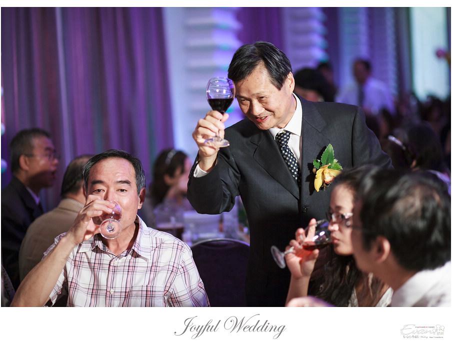 婚禮攝影 婚禮紀錄 婚攝 小朱爸_00089