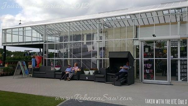 Europe - Venlo, Floriade 2012 (57)