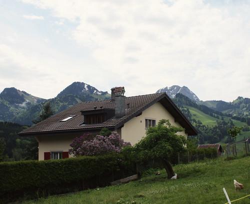 Suisse Wide6