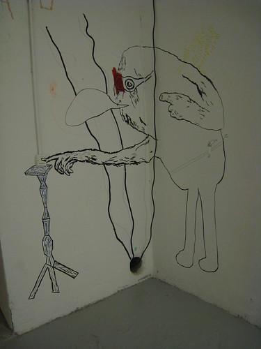 Work by Per Dybvig