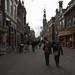 Alkmaar-20120518_1359