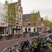 Hoorn-20120518_1584