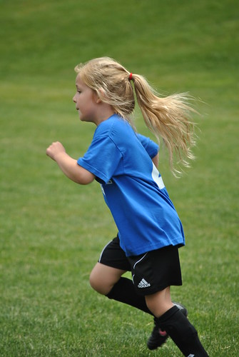 last soccer game 037