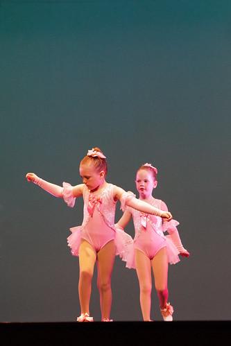 056 Abby dance rehearsal