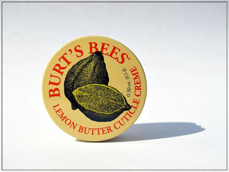 Burt's Bees_Lemon Cuticle Cream-02