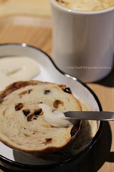 20120604_CafeJunkies_0124 F