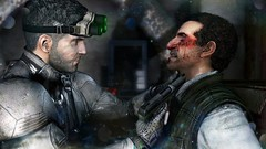 Splinter Cell: Blacklist (7)