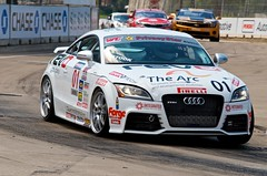 auto racing(1.0), automobile(1.0), audi(1.0), racing(1.0), vehicle(1.0), performance car(1.0), race(1.0), automotive design(1.0), motorsport(1.0), audi tt(1.0), race track(1.0), land vehicle(1.0), coupã©(1.0), supercar(1.0), sports car(1.0),