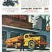 1945 Autocar Trucks, Air Reduction Co.