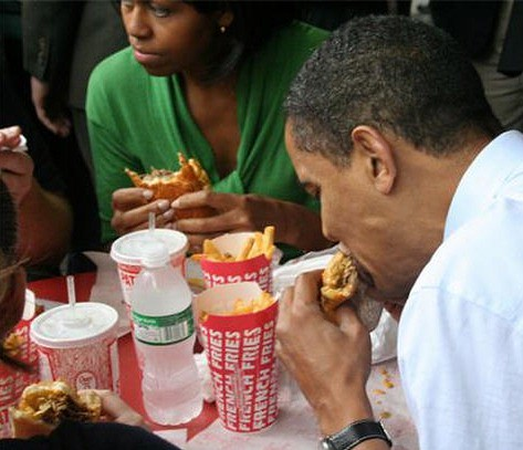 obama-eating-burger-fries5