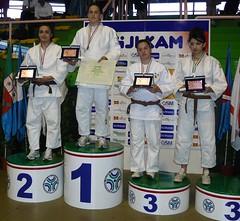 Fin Naz Campionato italiano Cadetti 3-06-2012