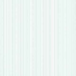 9-blue_raspberry_BRIGHT_subtle_random_STRIPE_12_and_a_half_inch_SQ_350dpi_melstampz