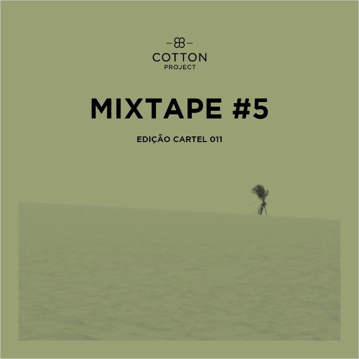 capa_mixtape