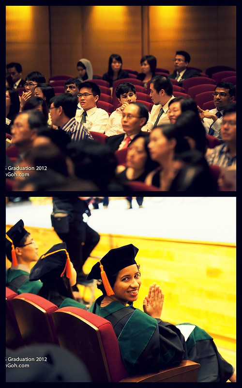 duke-nus grad photos12