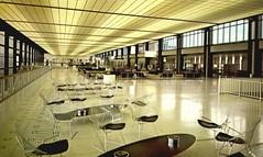 airport card00382_fr
