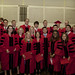 May 13, 2012 - 12:01pm - 2012 Law Hooding