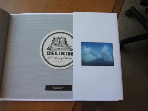 Belize Book