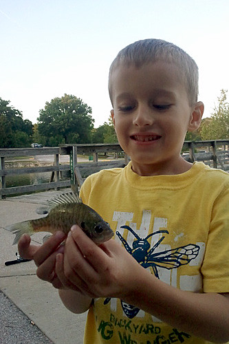 Nathan-holding-his-fish
