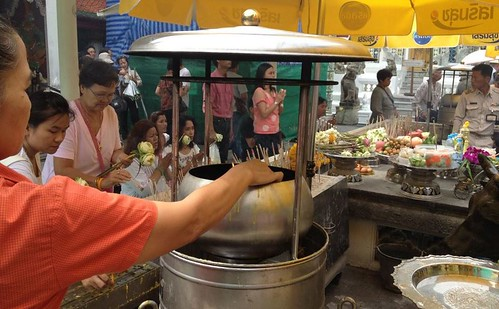 Bangkok Street Food-2