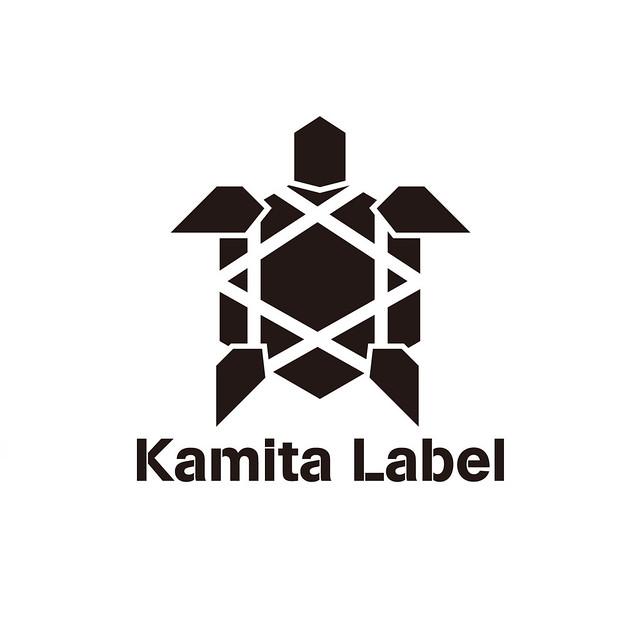 kamita_logo
