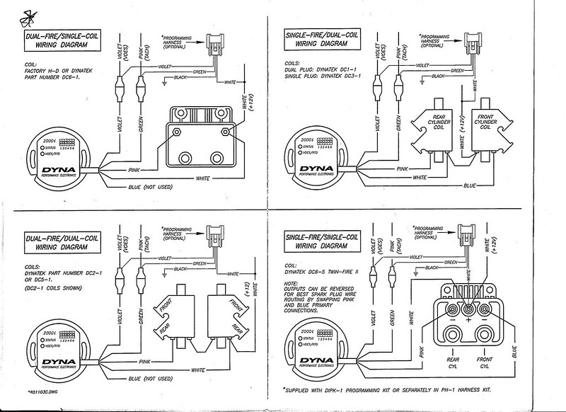 dyna s wiring diagram dyna image wiring diagram dyna s single fire ignition wiring diagram dyna auto wiring on dyna s wiring diagram