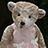 Elemente von Teddykinder