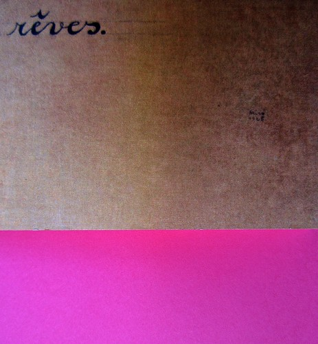 Proust. I colori del tempo, di Eleonora Marangoni. Electa 2014. Design di Paolo Tassinari e Leonardo Sommoli. Copertina (part.), 6