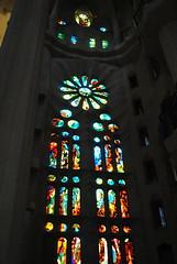 2014-03 Barcelona Sagrada Familia (100)