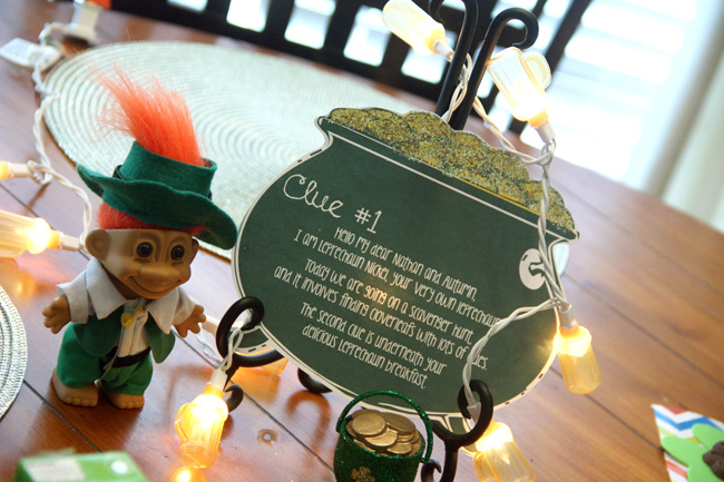 Leprechaun-and-Sign