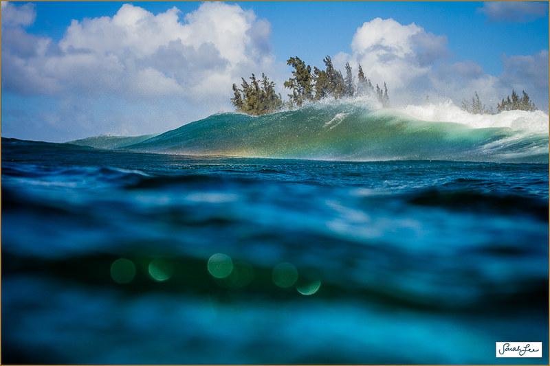 northshore-haleiwa-puaena-spraybow-offshore_011.jpg
