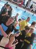 HSC swim photos - Counties 2014 084