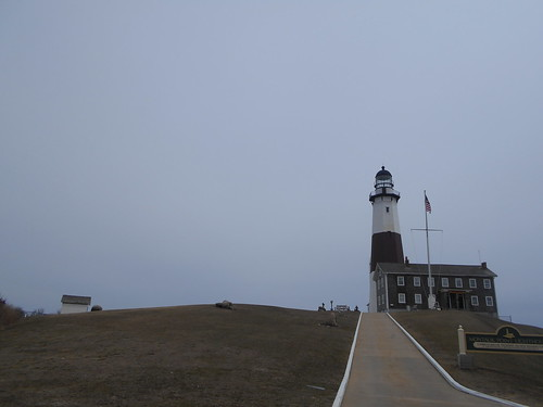montauk lighthouse (1)