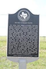 Photo of Black plaque № 26838