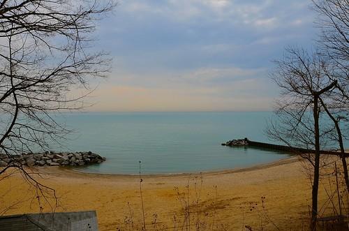 Lake Bluff, IL