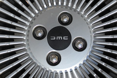 tire care, alloy wheel, hubcap,