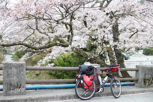 xlrider-cycling-japan-098