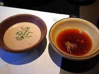 Shabu-Shabu Kaiseki