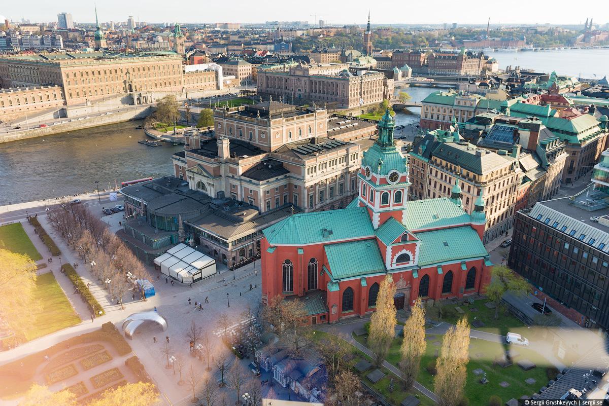 kungsträdgården_stockholm_sweden_aerial-18