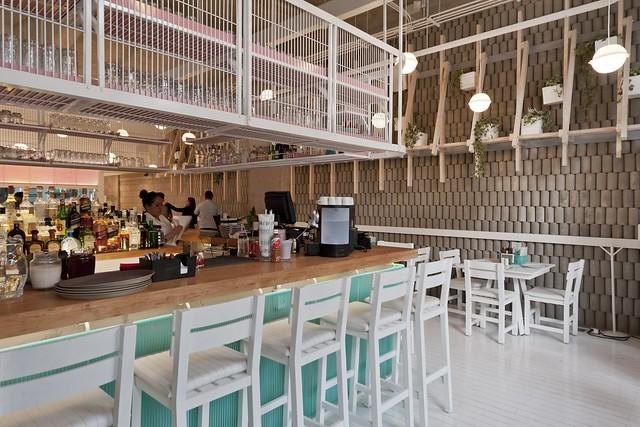 160515_Bellopuerto_Reforma_Restaurant_08__r