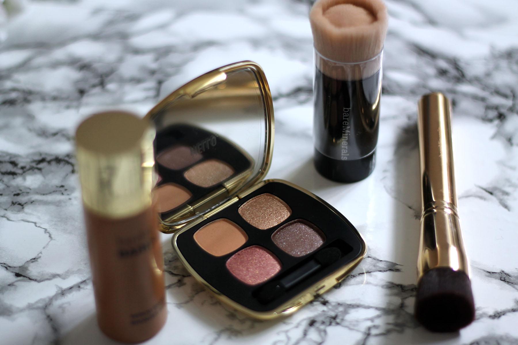 u-makeup-review-beauty-beautyblog-trend-look
