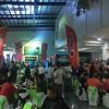 WHEELTEK now open in Imus, Cavite