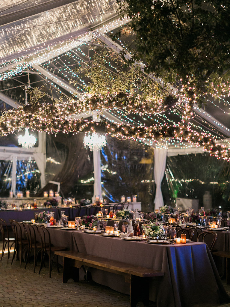 wedding decorations san antonio chandelier rentals by intelligent lighting design 9149