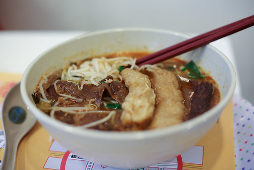 Nam Kee restaurant, Central, Hong Kong