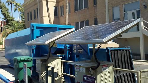 solar_recylcer