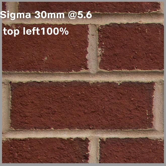 Sigma_30mm56_onNex7topleft100