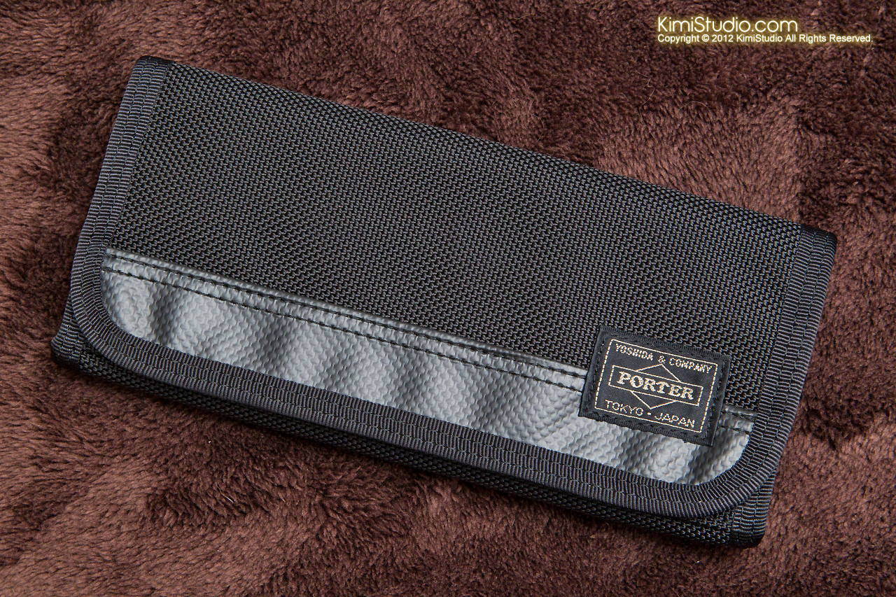 2012.03.14 YOSHIDA PORTER MESSENGER BAG(S)-026