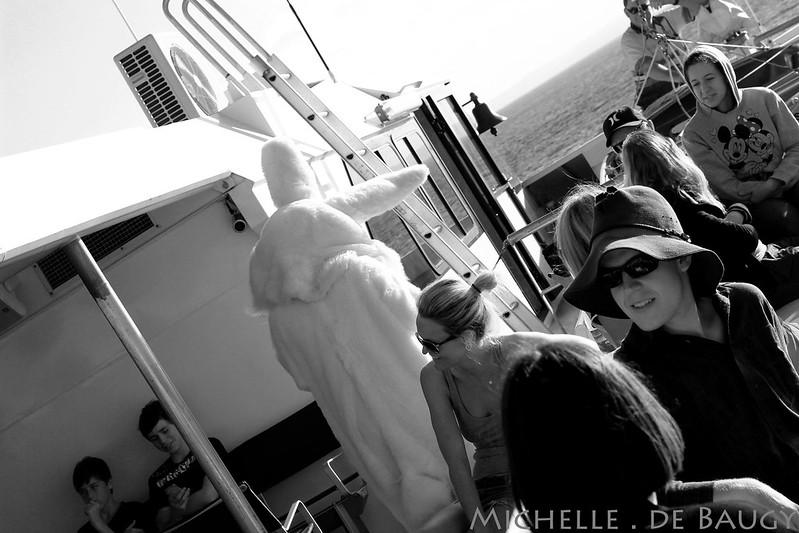 2012 7 April- Easterblog001