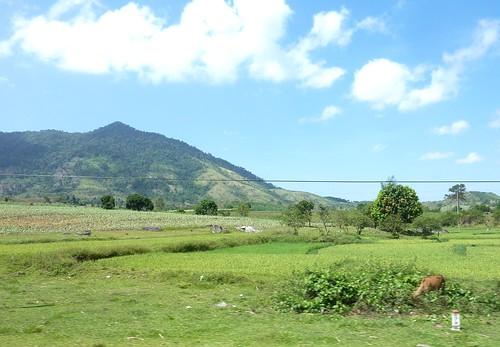 V 12-Route Nha Trang-BMT (65)