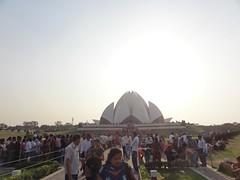 120311_Indien_Ausflug_23